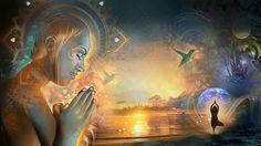 3 Signs You Reincarnated Into This Life : Conscious Life News http://consciouslifenews.com/plan-lives-before-born/1176825/
