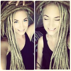 best dreads!!!!!