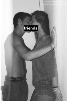 friends with benefits tumblr - Google Search
