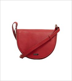 #SaveOrSplurge: Stay On Trend With The Half-Moon Bag | Hauterfly
