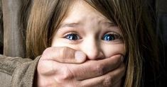 10 Things Your Child Should Know to be Safe from Predators--Tips for parents and children on child safety and predators from a child safety speaker. Family Safety, Child Safety, Crime, Moslem, How To Protect Yourself, Kids Corner, Kids And Parenting, Your Child, To My Daughter