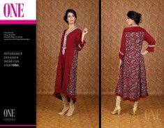 http://pakistanfashionmagazine.com/dress/casual-dresses/one-by-ensemble-spring-summer-dresses-2013-for-women.html