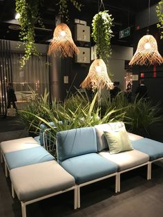 Module stacking outdoor furniture. #immcologne #stackingoutdoorfurniture #outdoorliving #outdoorfurnituresets #outdoorfurniture #contractfurniture Outdoor Sofa, Outdoor Living, Outdoor Furniture, Outdoor Decor, Cologne, Home Decor, Outdoor Life, Decoration Home, Room Decor