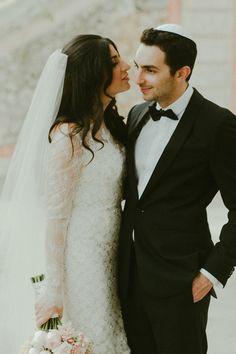 Traditional Jewish Wedding // Vizcaya Museum and Gardens Miami - Shauna Heron // Toronto Wedding Photography Luxury Wedding, Destination Wedding, Magical Wedding, Toronto Wedding, Heron, Character Illustration, Ethnic, Miami, Religion