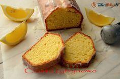 Cornbread, Muffin, Breakfast, Ethnic Recipes, Youtube, Food, Millet Bread, Breakfast Cafe, Muffins