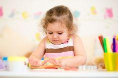 Učiteľky v materských školách deti pozorne sledujú. Viete, čo si na vašich deťoch všímajú?