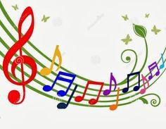 Capítulo 9 «Las notas musicales son Do, Re, Mi, Fa, Sol, ...» (p.62) Musica es importa en muchas culturas y es una arte del misterio del capítulo.
