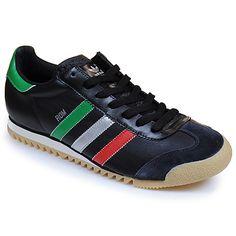 adidas rom italia