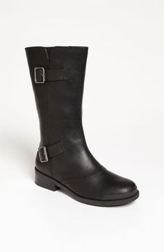 Me Too 'Duke' Weatherproof Boot available at #Nordstrom