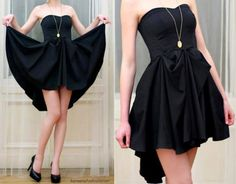 summer dresses 2014 trends summer 2014 dress trends 2014 summer dress trends dresses 2014 trends dress trends summer 2014 2014 spring dress trends 2014 summer dresses trends latest dresses in trend