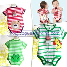 90e0fe7fe 11 Best Baby Clothes India images