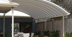 diy patio design