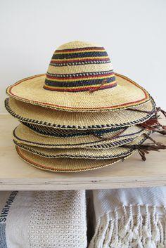 9427d687d9b5d 78 Best Straw hats. images