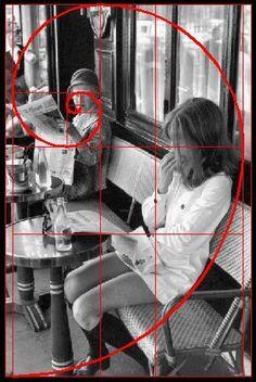 Una imagen puede ser analizada y disectada bajo diferentes perspectivas ya sean técnicas y/o estéticas. La imagen de Cartier Bresson técnicamente es una imagen bien expuesta. Pero estéticamente ¿po…