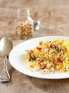 easy rosh hashana recipes