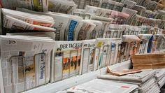 http://www.faz.net/aktuell/wirtschaft/unternehmen/zeitungen-in-der-krise-medienwandel-und-internet-13089556.html