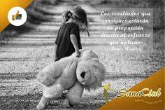 HOY da tu mejor esfuerzo #frasedeldia #SanaClubKlauss #bucaramanga #salud #bienestar