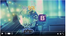Complete PHP Course With Bootstrap3 CMS System & Admin Panel-udemy free coupon