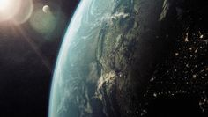 Google X Confirms The Rumors: It Really Did Try To Design A Space Elevator via @Crystal Fast Company