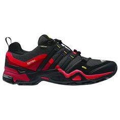 size 40 d2291 3bdc4 Adidas Men s Terrex Fast X Gtx Hiking Shoes