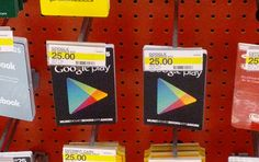 How To Get Free Google Play Gift Card Generator: https://www.pinterest.com/pin/502784745883206945/  free google play codes,free google play generator,free google play gift card,free google play gift card codes,free google play gift card codes generator,free google play gift card generator,gift card codes,how to get free google play gift card,how to get free google play gift card codes generator,google play,google play card codes,google play card generator,google play gift card giveaway