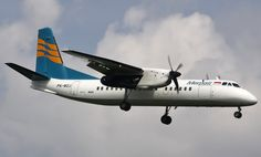 Cameroun : Batailles autour des avions chinois - 16/07/2014 - http://www.camerpost.com/cameroun-batailles-autour-des-avions-chinois-16072014/