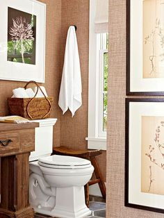 Photography Gallery Sites Thom Filicia us Lake House Rustic lake houses House beautiful and Lakes