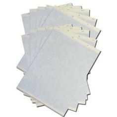 30 Pack Tattoo Stencil Transfer Paper 8½ X 11, Model TP-30, .... Save 84 Off!. $4.80. 30-pack Tattoo Stencil Transfer Paper