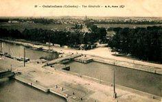 Ouistreham-1