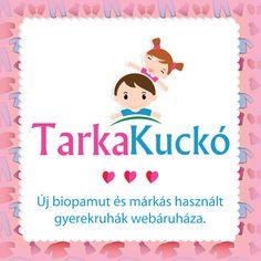 TarkaKuckó új és használt gyerekruha Snoopy, Cover, Books, Fictional Characters, Home Decor, Art, Art Background, Libros, Decoration Home