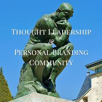 Power of Personal Authority Personal Branding, Garden Sculpture, Leadership, Author, Community, Statue, Thoughts, Google, Sculpture