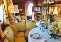 http://www.weddingcastleitaly.com/boatwedding_italy.html #wedding on a #boat #Italy #sainttropez #montecarlo