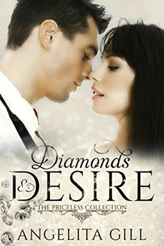 Diamonds & Desire: (The Priceless Collection #1) by Angel... https://www.amazon.com/dp/B00UW37H7O/ref=cm_sw_r_pi_dp_x_Bn7pyb31MF91F