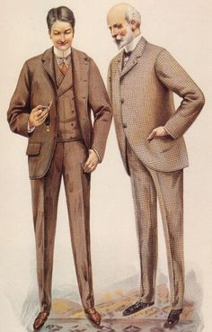 1890s summer fashion - Google Search