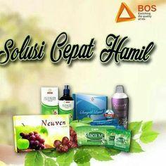 Efek Samping Herbal BEE untuk Program Hamil Programming, Herbalism, Bee, Soap, Personal Care, Herbal Medicine, Honey Bees, Self Care, Personal Hygiene