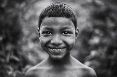 Happiness lies in the most simplest of things... We just don't get the time to experience it in the midst of the rat race called life. Think of the things that made you happy when you were a kid. Chances are, it'll still bring a smile to your lips. - Rakesh JV #India