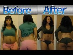 Watch me shrink! Weight Loss Before and After Pictures