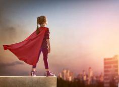 Resources for educator & teacher entrepreneur leadership and management development, branding and marketing skills, and enhancement of health and wellness. http://jamesbrauer.com/start-here/
