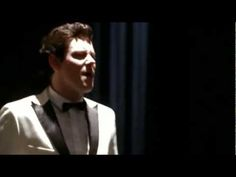 Man In The Mirror by Glee Cast Version HD LOVE this song! ...... If you want to make the world a better place then take a look at yourself and make that change ! Fantastic version!