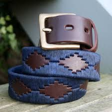 Image result for polo belt