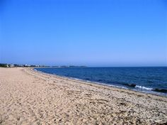 Beautiful Craigville Beach at Cape Cod My favorite beach