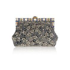Get A Grip - Dolce and Gabbana clutch Dolce & Gabbana, Dolce And Gabbana Handbags, Fendi Spy Bag, Luxury Gifts For Women, Alexander Mcqueen Clutch, Vegan Handbags, Unique Purses, Red Purses, Swarovski Crystals