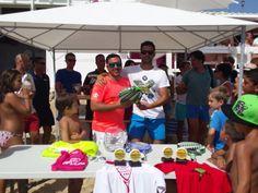 Gran II Torneo Padel Matalascañas Energy Padel Kugan Padel en Matalascañas #kugan #padel #deportes #sports #kuganpadel #kuganeros #pádel #sport #instapadel #instasports #padelfun #padeltime #padeltennis #padelpeople #fun #training #lovepadel #raquetes #raquete #active