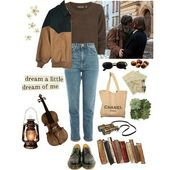 Simple and Modern Tips Can Change Your Life: Urban Fashion Outfits urban wear fashion spaces. Grunge Outfits, Casual Outfits, Punk Outfits, Skirt Outfits, Summer Outfits, Vintage Outfits, Vintage Fashion, Vintage Dresses, Look Fashion