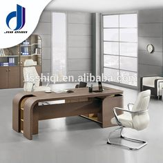 office table design. Office Furniture Executive Table Designs Wooden Desk, View Table, Jiadian Product Details Design D