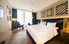 Radisson Blu Hotel Sopot, Sopot – aktualne ceny na rok 2020 Spa, Hotels, Furniture, Home Decor, Homemade Home Decor, Home Furnishings, Interior Design, Home Interiors, Decoration Home