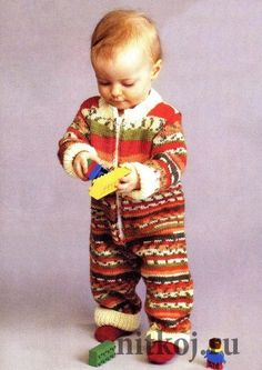 5043035_1369759688_lkajrwhxha1inuc (354x500, 48Kb) Rubrics, Christmas Sweaters, Fashion, Moda, Fashion Styles, Christmas Jumper Dress, Fashion Illustrations, Tacky Sweater, Paintings