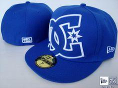 1e6ac3cc6c5 30 Best Hats images