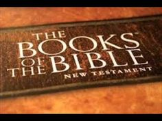The Bible Experience - New Testament Disc 11