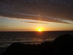 Sellicks Beach  Photo taken by James Barry www.christiesbeachprofessionals.com.au #SouthAustralia #realestatesouthaustralia